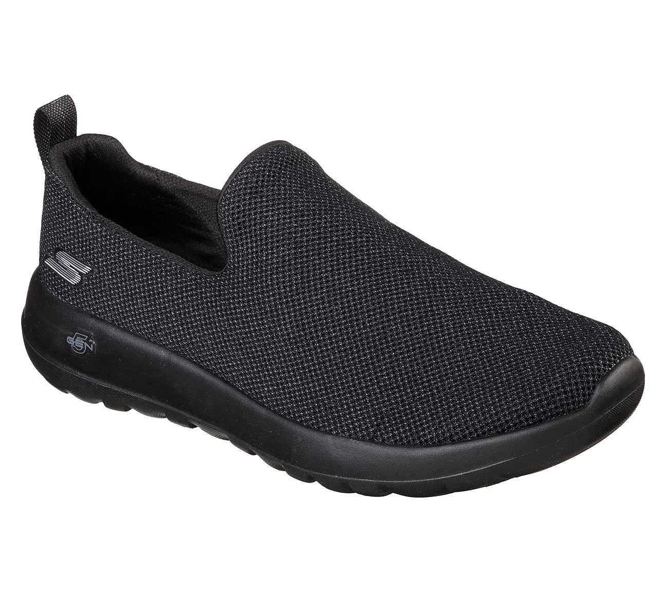 SKECHERS PerformanceGo Walk Max - Centric fRqXVy