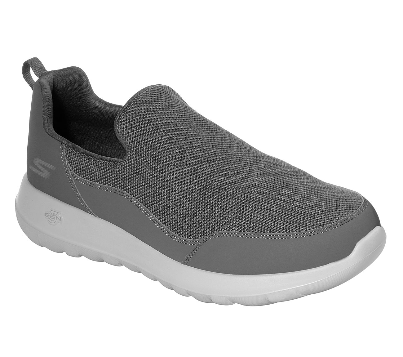 Shoes Skechers Privy Max Gowalk Performance Buy pxgwfqvx