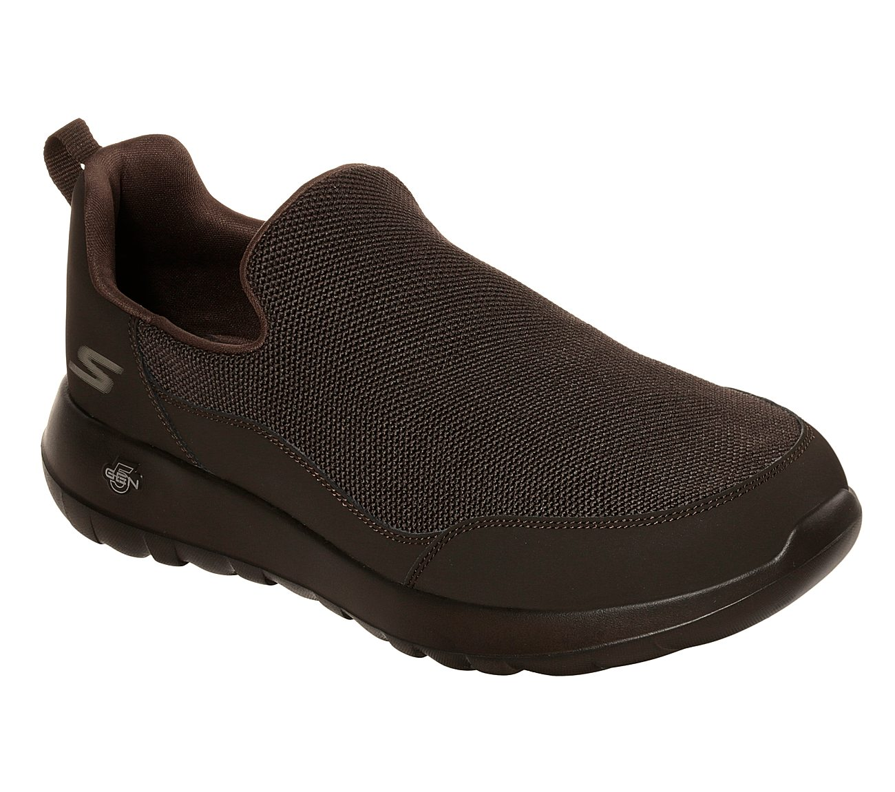 Buy Skechers Skechers Gowalk Max Privy Skechers