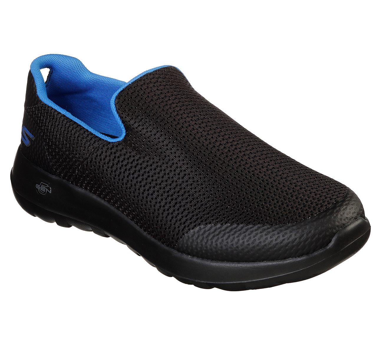Buy SKECHERS Skechers GOwalk Max