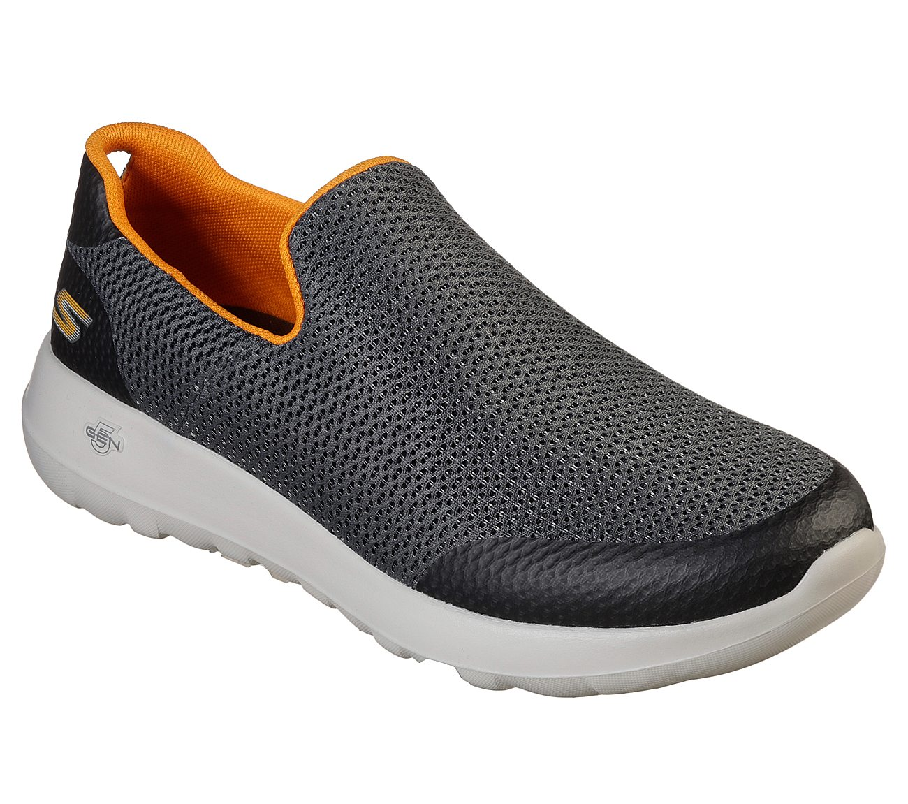 Skechers GOwalk Max - Focal