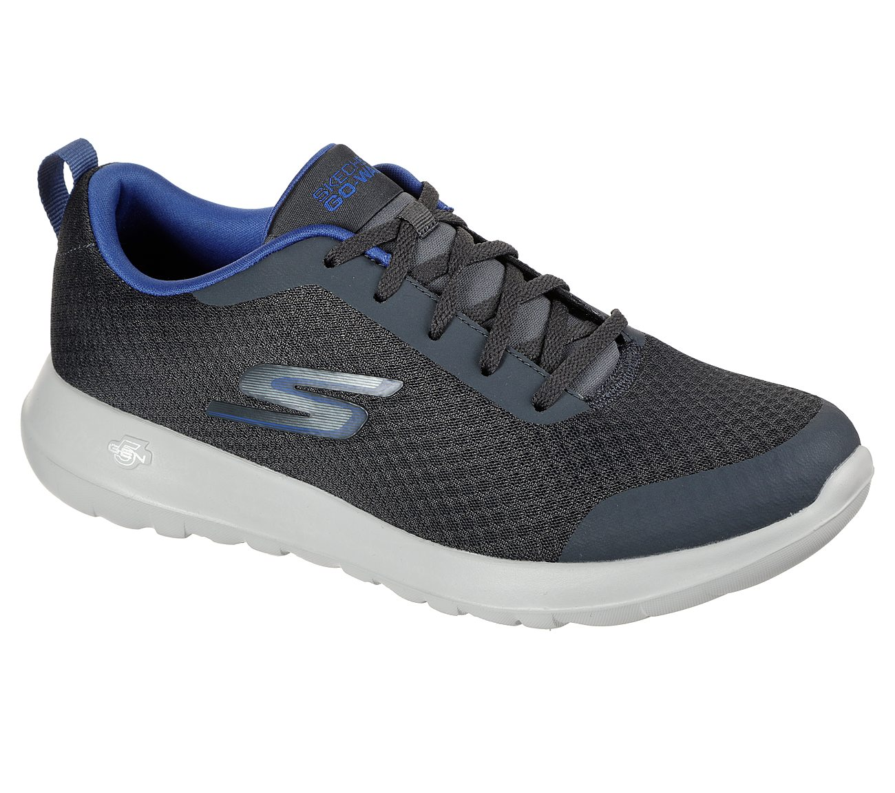Skechers GOwalk Max Otis