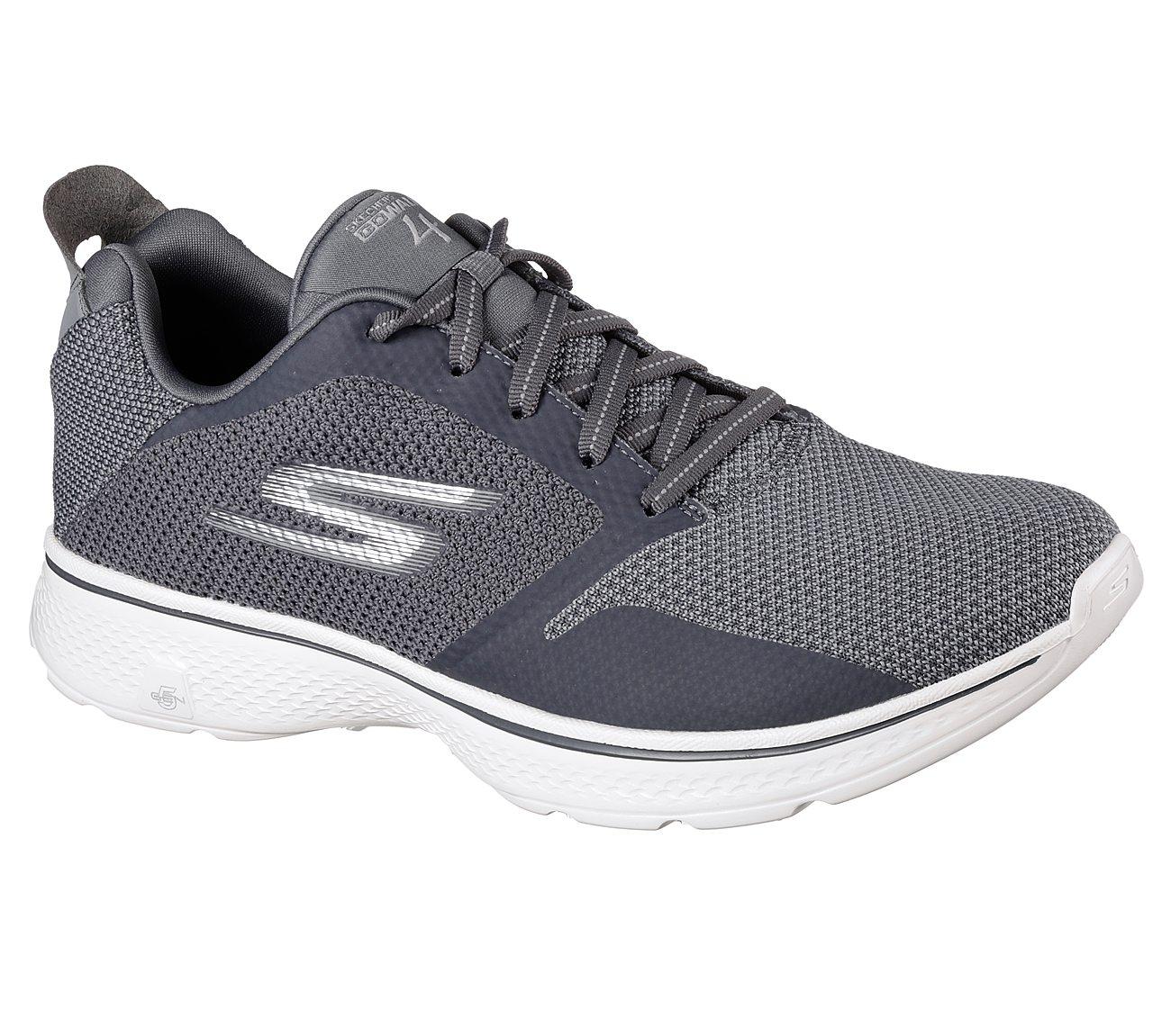 Skechers GOwalk 4 - Solar
