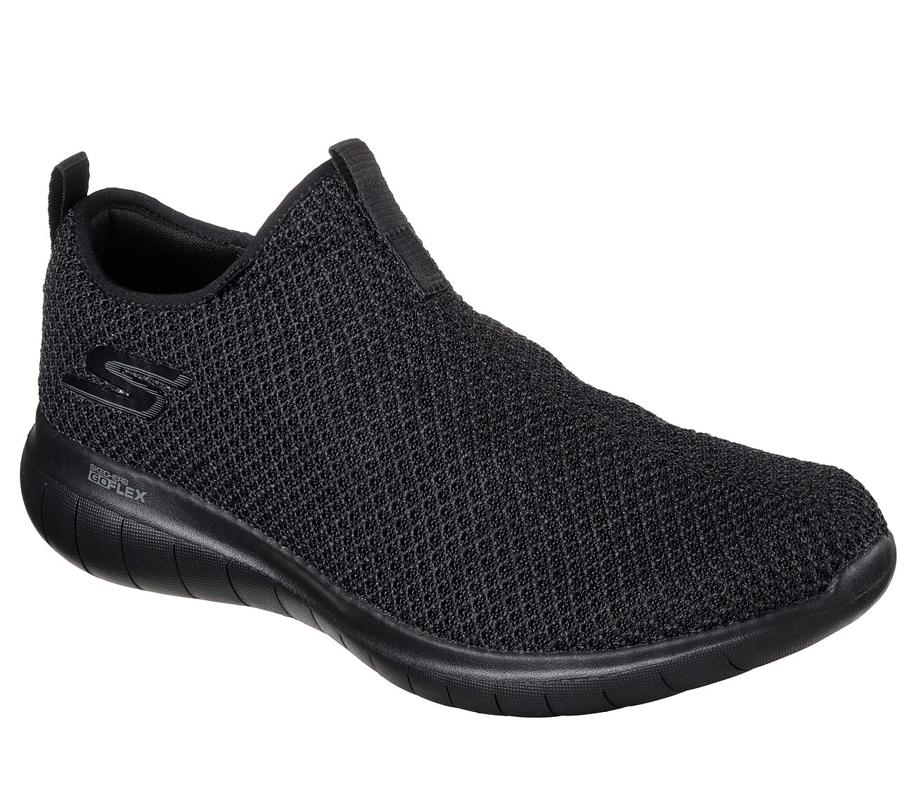 skechers shoes go flex
