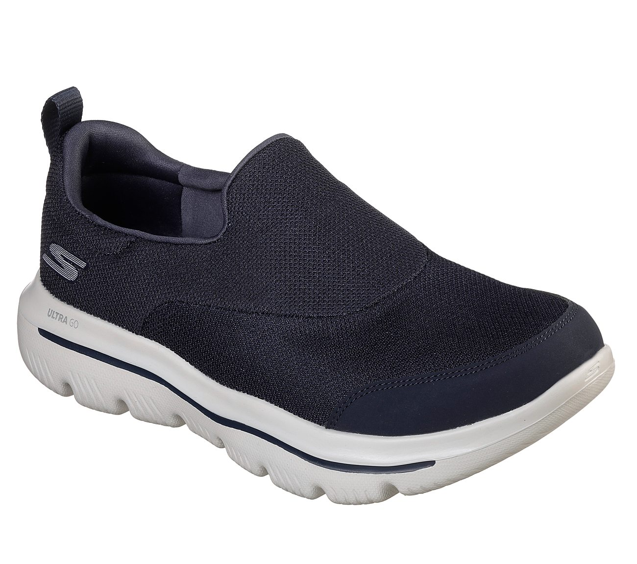 Men's Skechers GOwalk Evolution Ultra - Impeccable