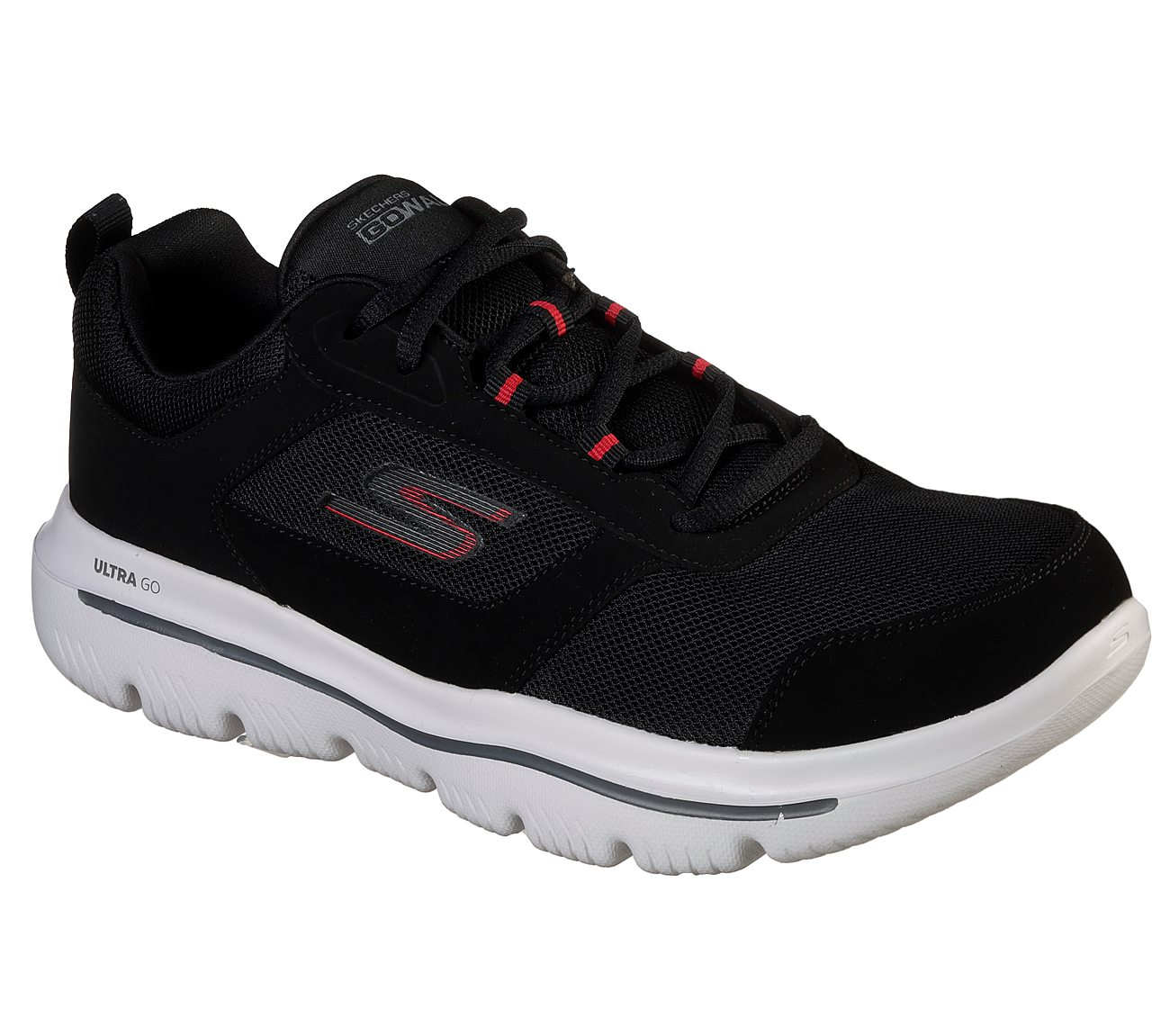 Skechers GOwalk Evolution Ultra™ - Enhance
