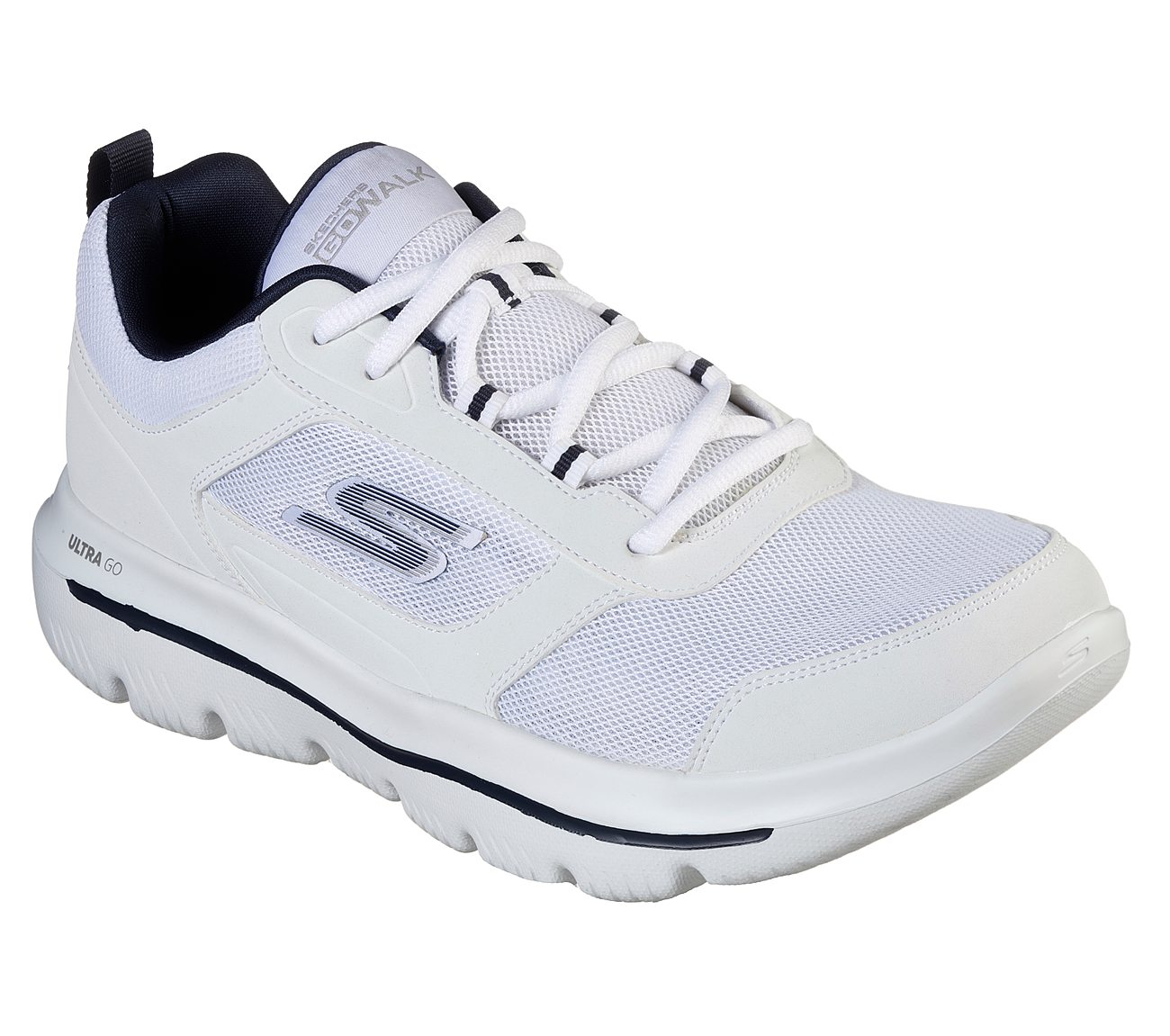 Skechers GOwalk Evolution Ultra - Enhance