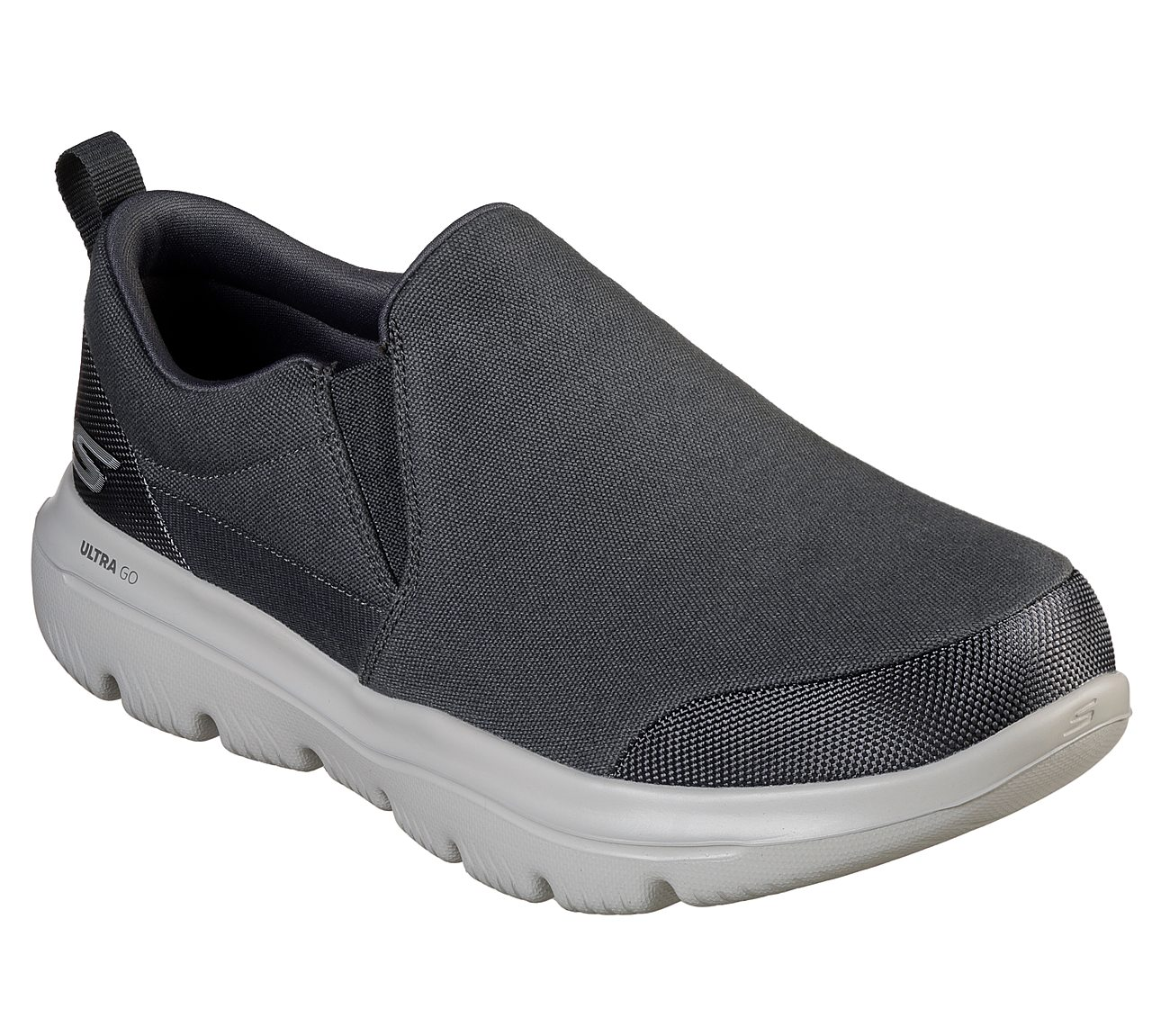 Skechers GOwalk Evolution Ultra - Ramble