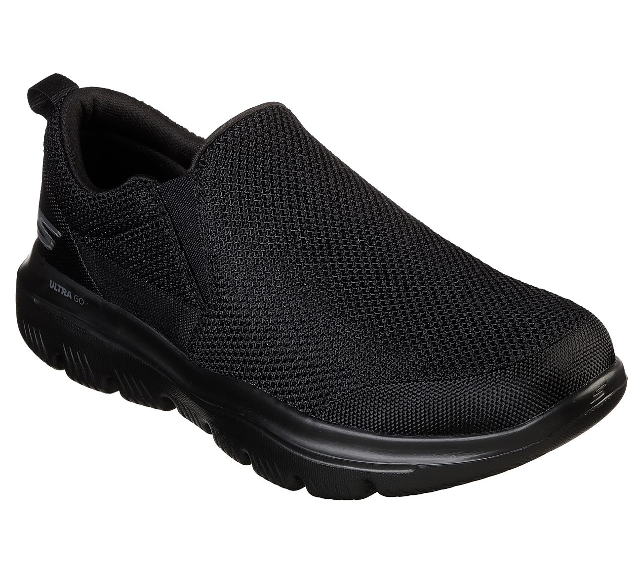 divorcio voltaje giratorio  Buy SKECHERS Skechers GOwalk Evolution Ultra - Impeccable Skechers  Performance Shoes