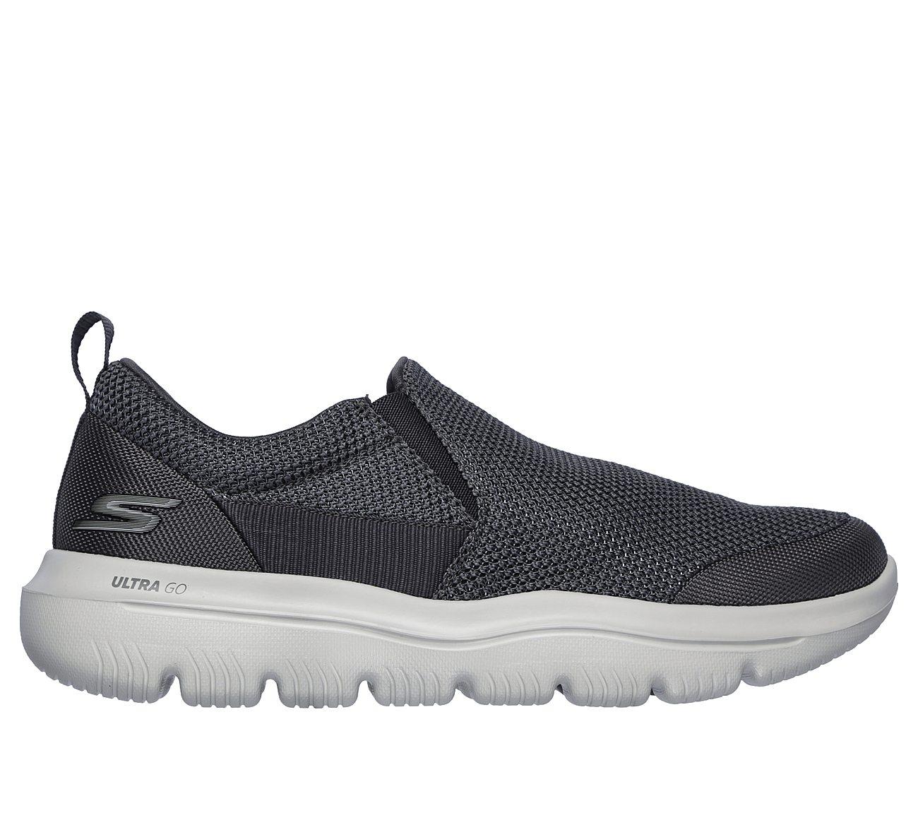 go skechers shoes