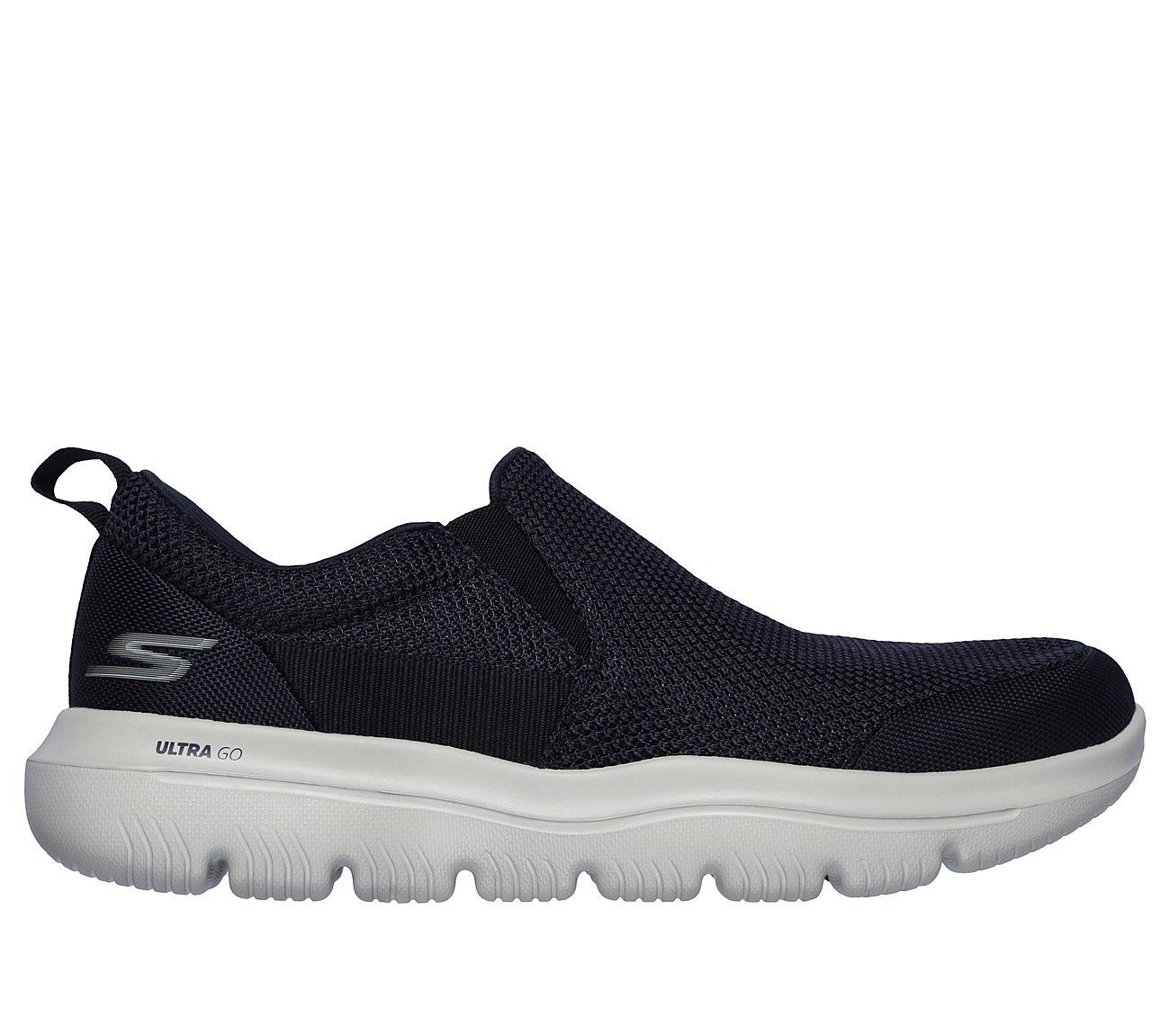 Skechers GOwalk Evolution Ultra - Impeccable
