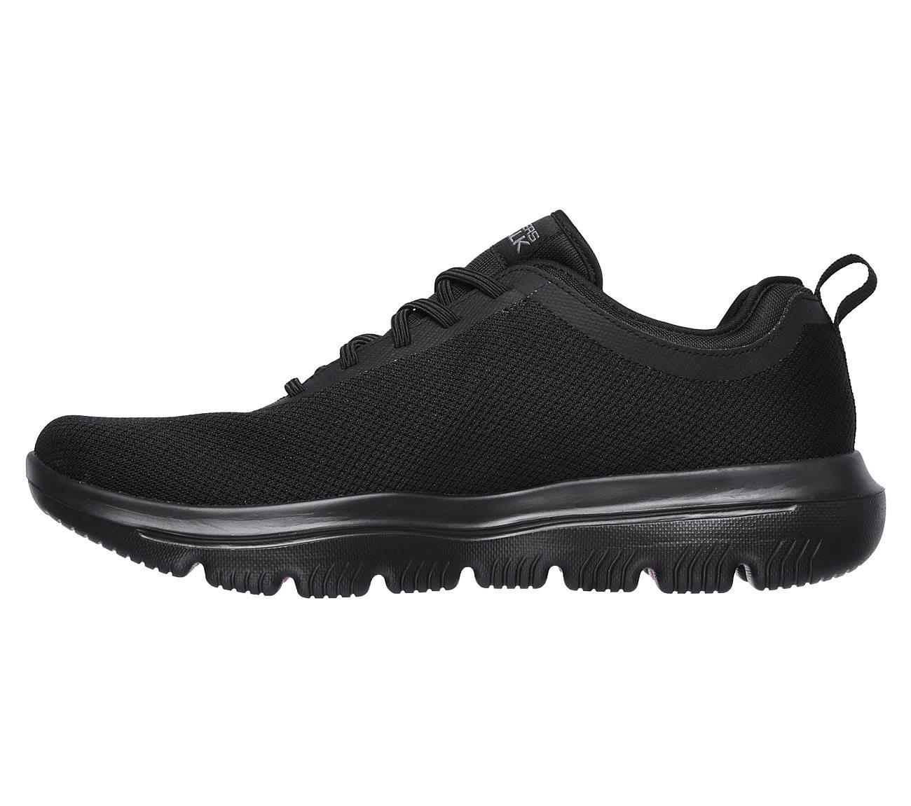 Buy SKECHERS Skechers GOwalk Evolution