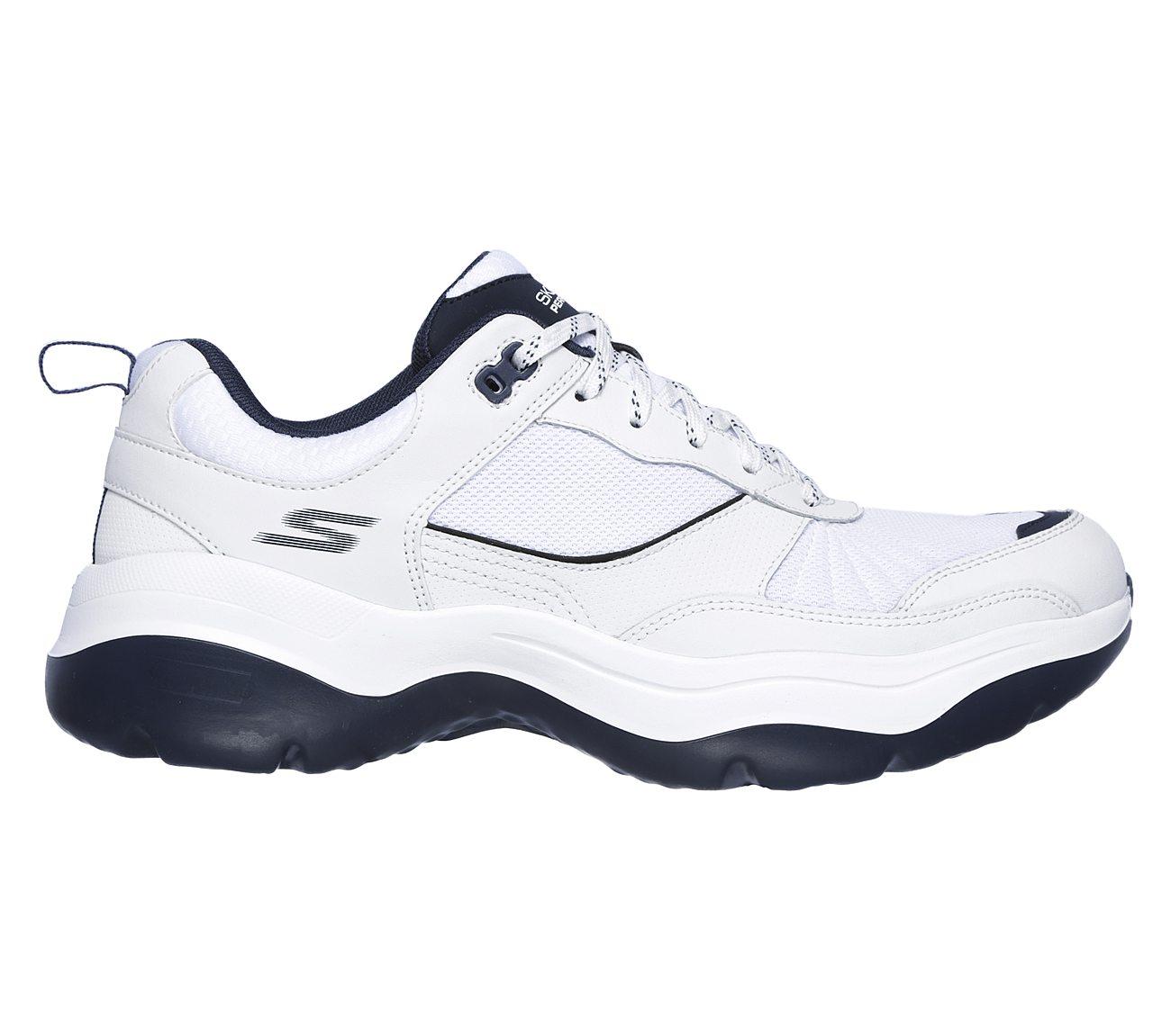 926686ed0276 Buy SKECHERS Skechers GOwalk Mantra Ultra - Reload Skechers ...