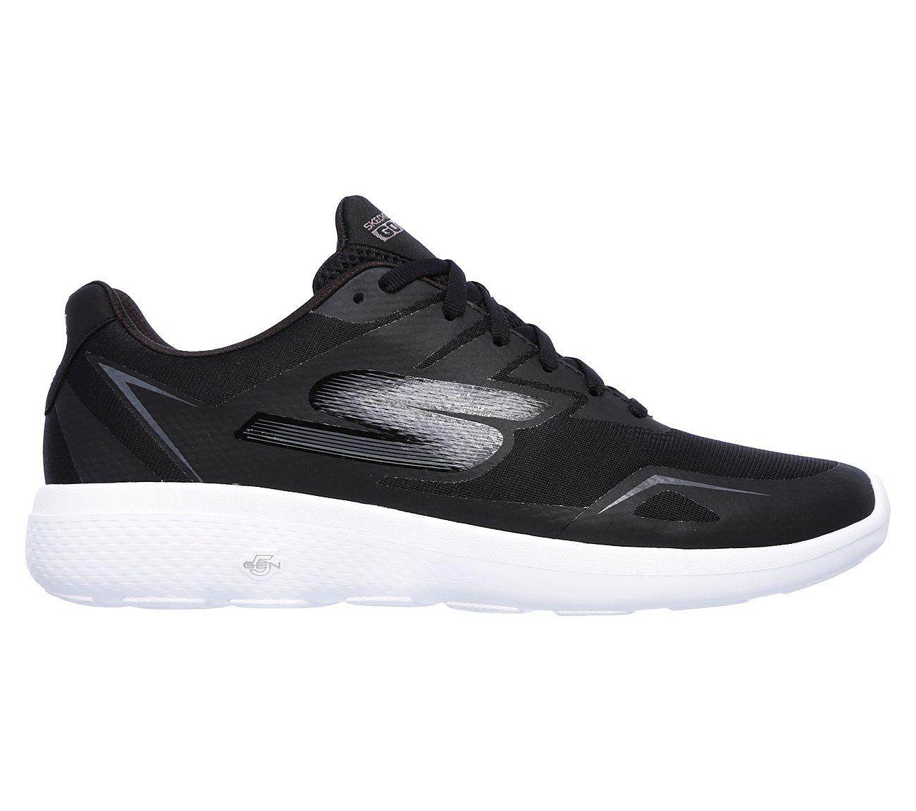special for shoe new styles best website Skechers GOtrain City