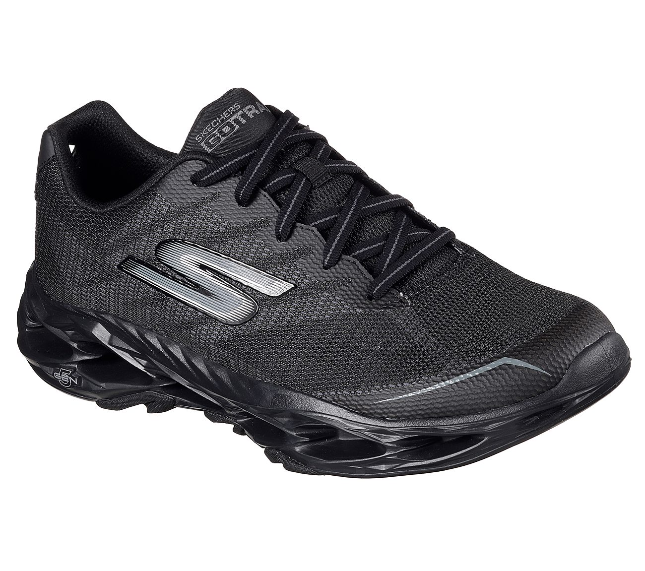 skechers go train 2017 Sale,up to 56