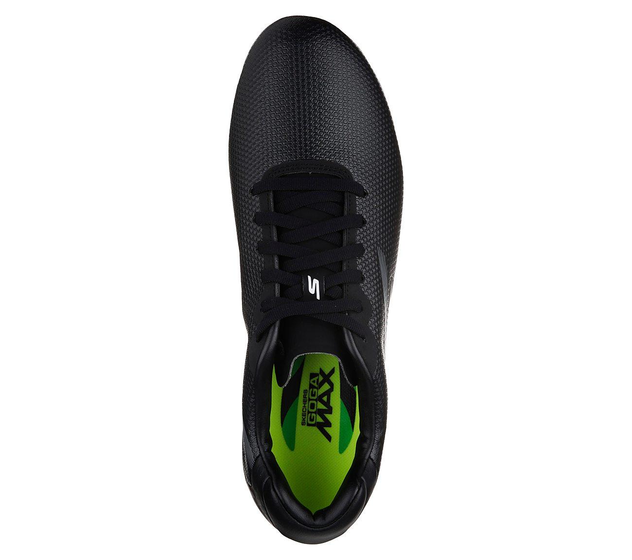 88d0ae61bba Buy SKECHERS Skechers Performance - Soccer Skechers Performance ...