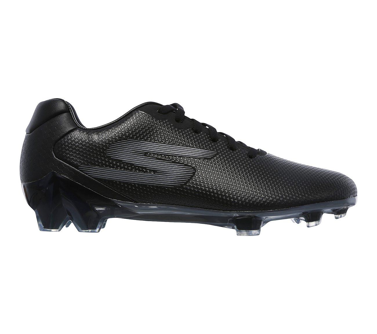 half off 8b780 aec2c skechers galaxy soccer. skechers galaxy soccer 60.99. skechers galaxy shoes