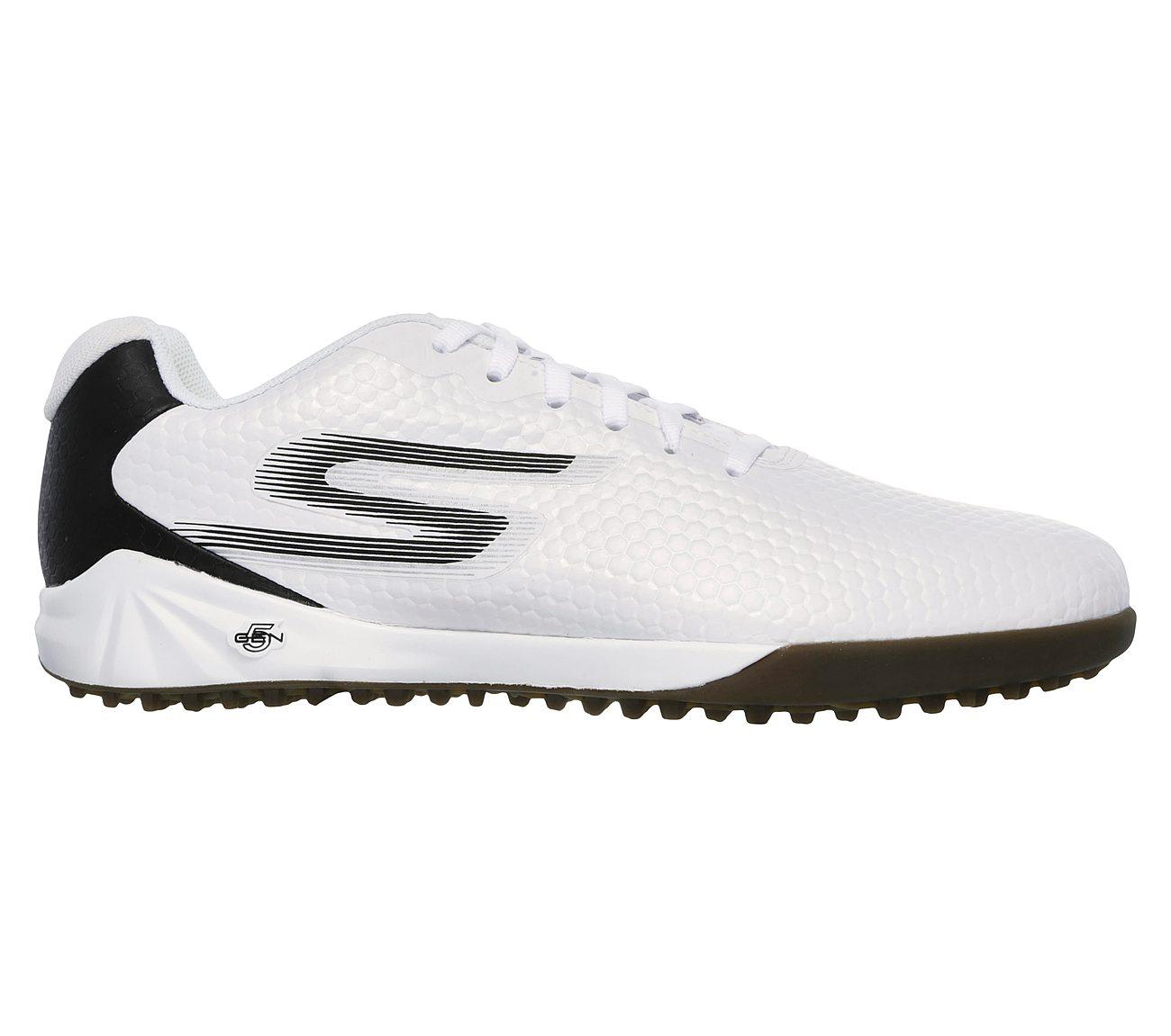 Soccer Hexgo Skechers Performance Shoes