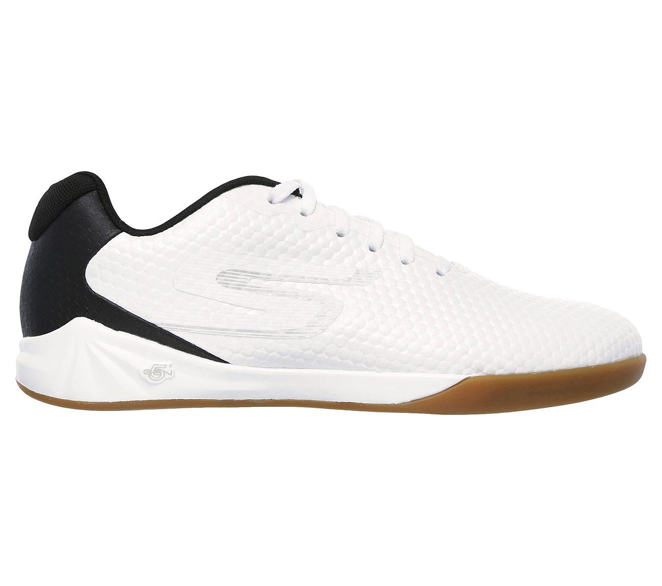 5b7164f00 Buy SKECHERS Skechers Performance - Soccer Leverage Skechers ...