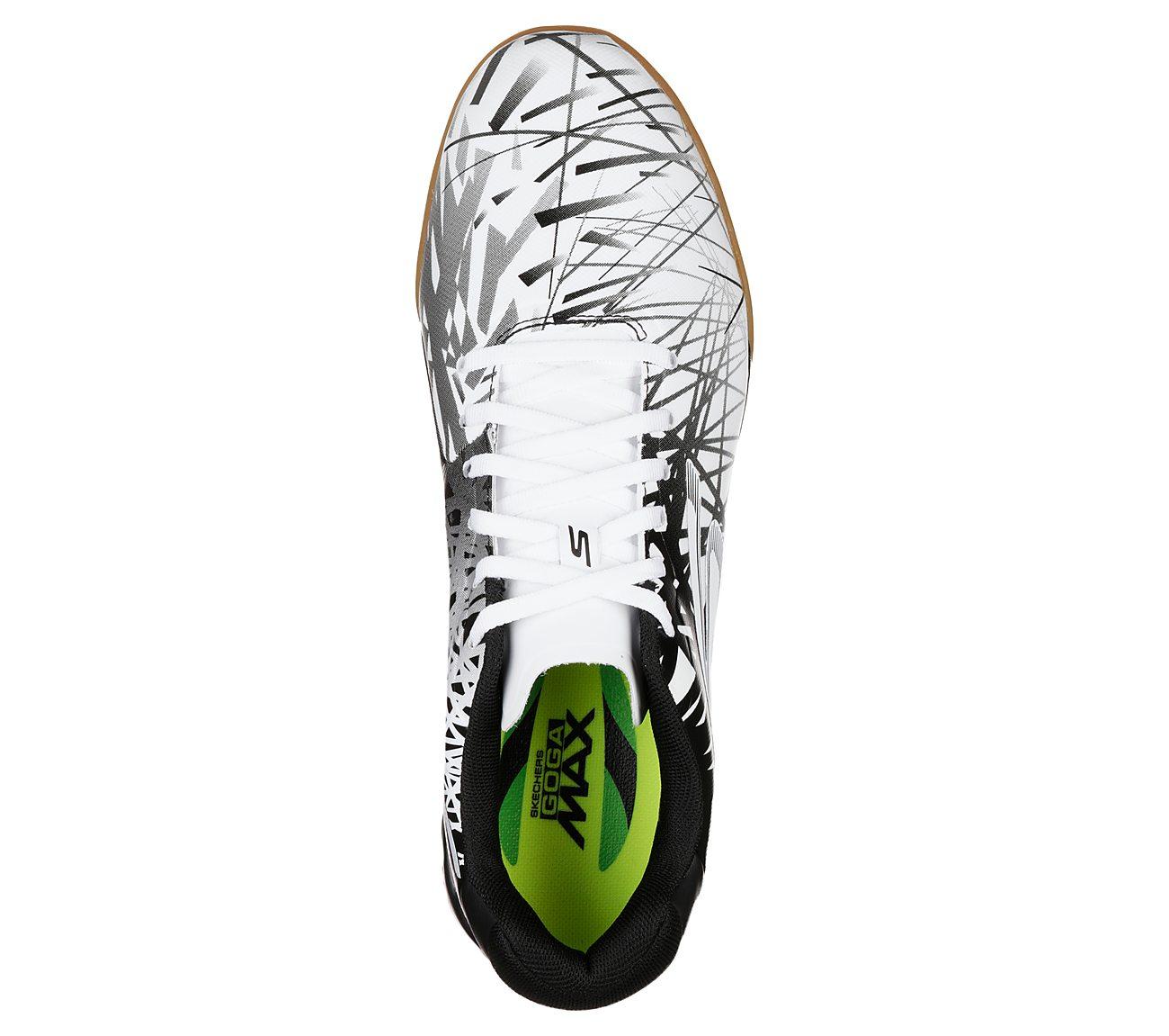 c7c782e76 Buy SKECHERS Skechers Performance - Soccer Leverage Powerplay ...