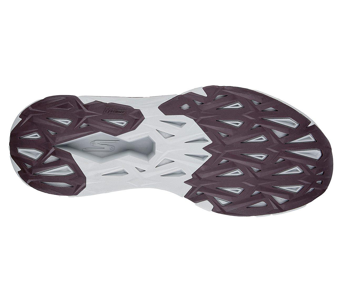 zapatos skechers 2018 new english womens kit
