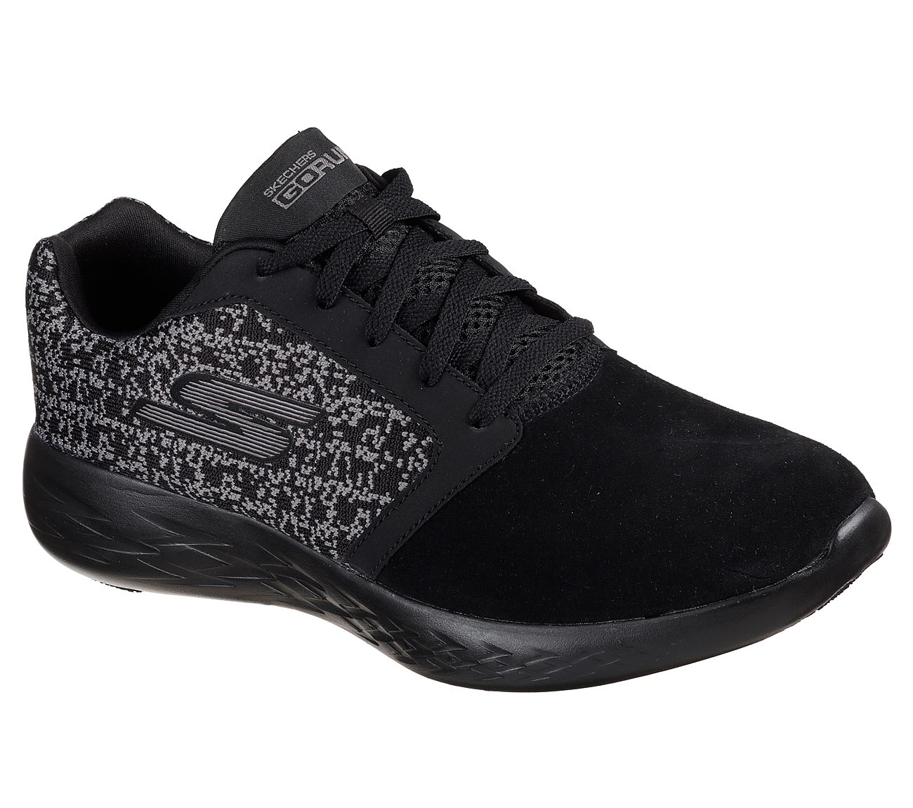 Mens 55060 Fitness Shoes Skechers