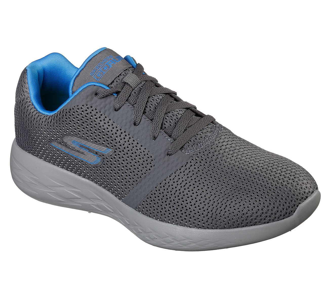 Skechers GOrun 600 - Refine