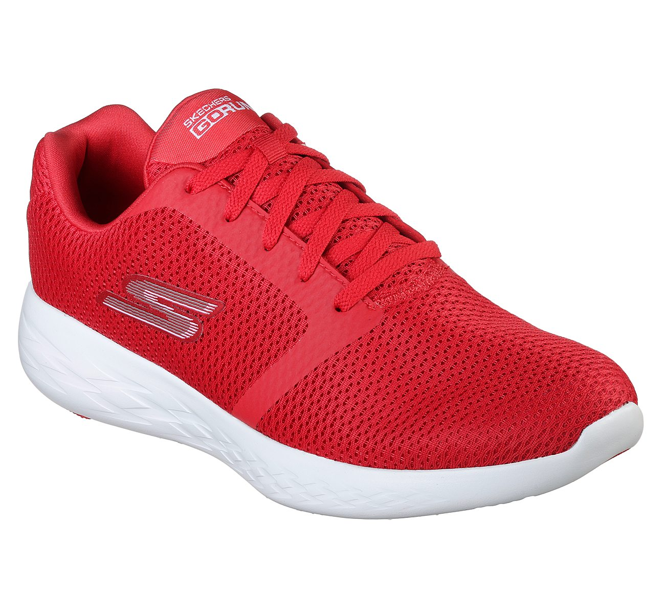 Buy Skechers Gorun 600 Refine Performance Shoes Sepatu Ultra Boost 30 Click Tap To Zoom