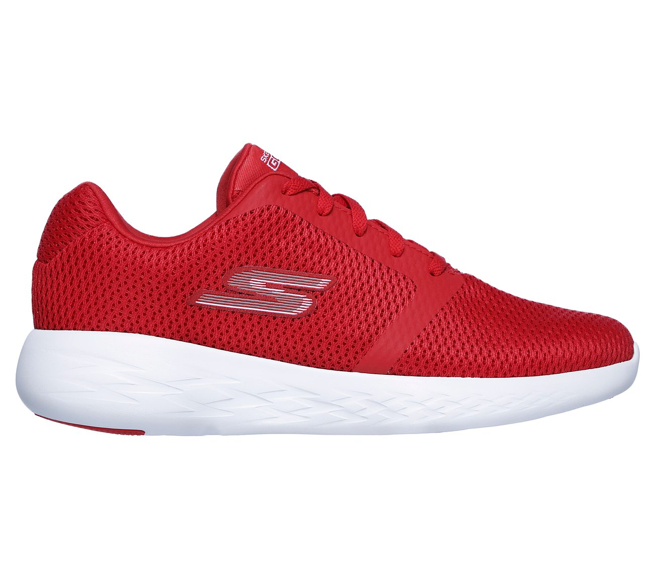 Buy SKECHERS Skechers GOrun 600 - Refine Skechers Performance Shoes ... fb65ae3151