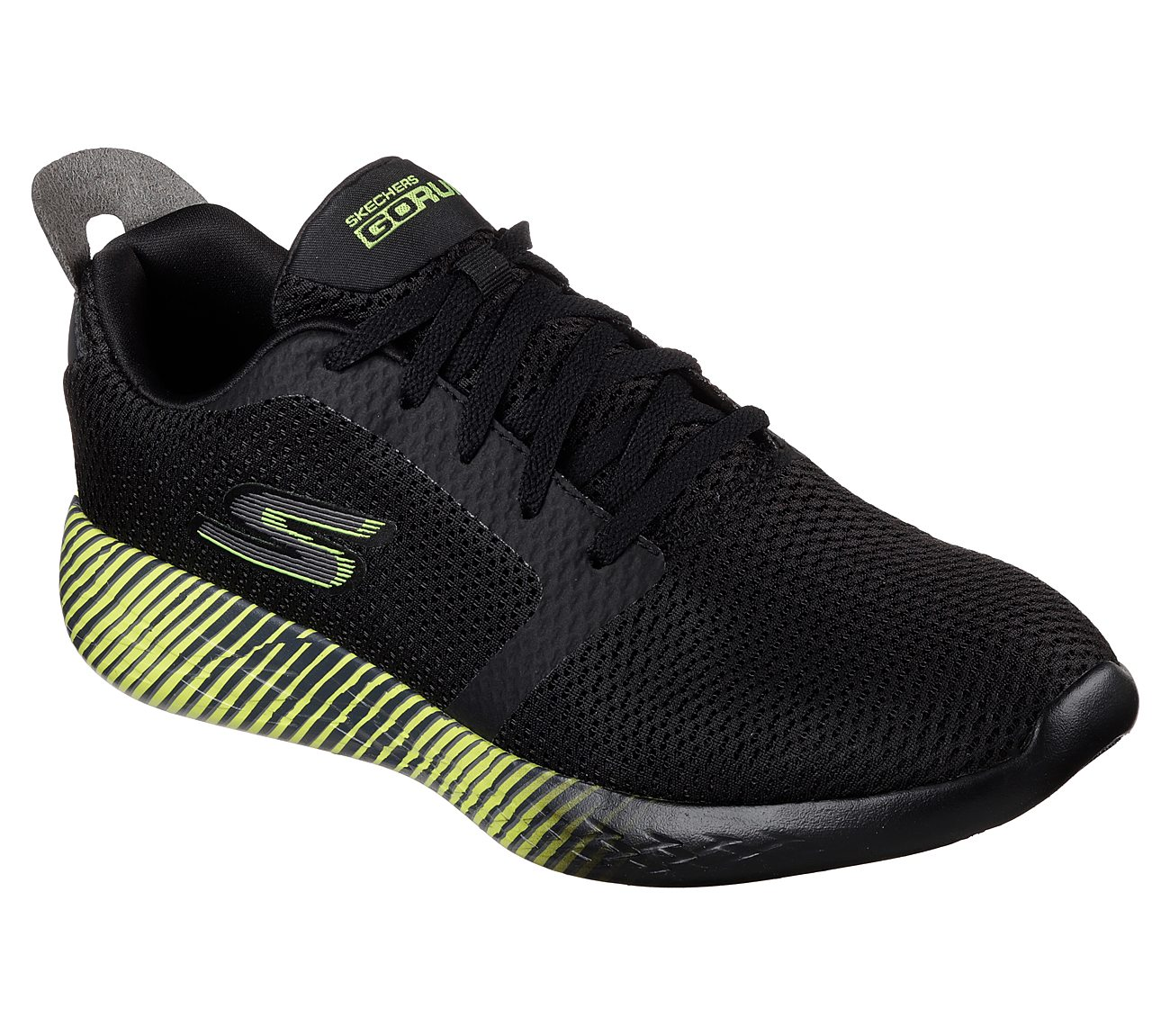 Buy SKECHERS Skechers GOrun 600 - Spectra Skechers Performance Shoes ... 075fdb3042