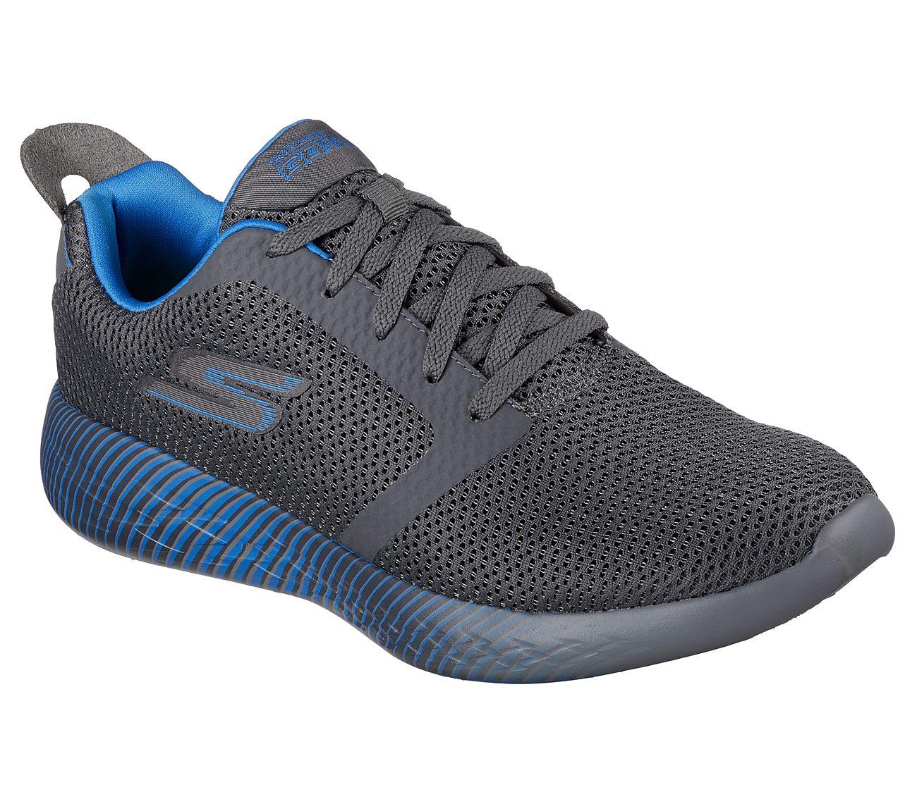 guerra esqueleto Ajuste  Buy SKECHERS Skechers GOrun 600 - Spectra Skechers Performance Shoes