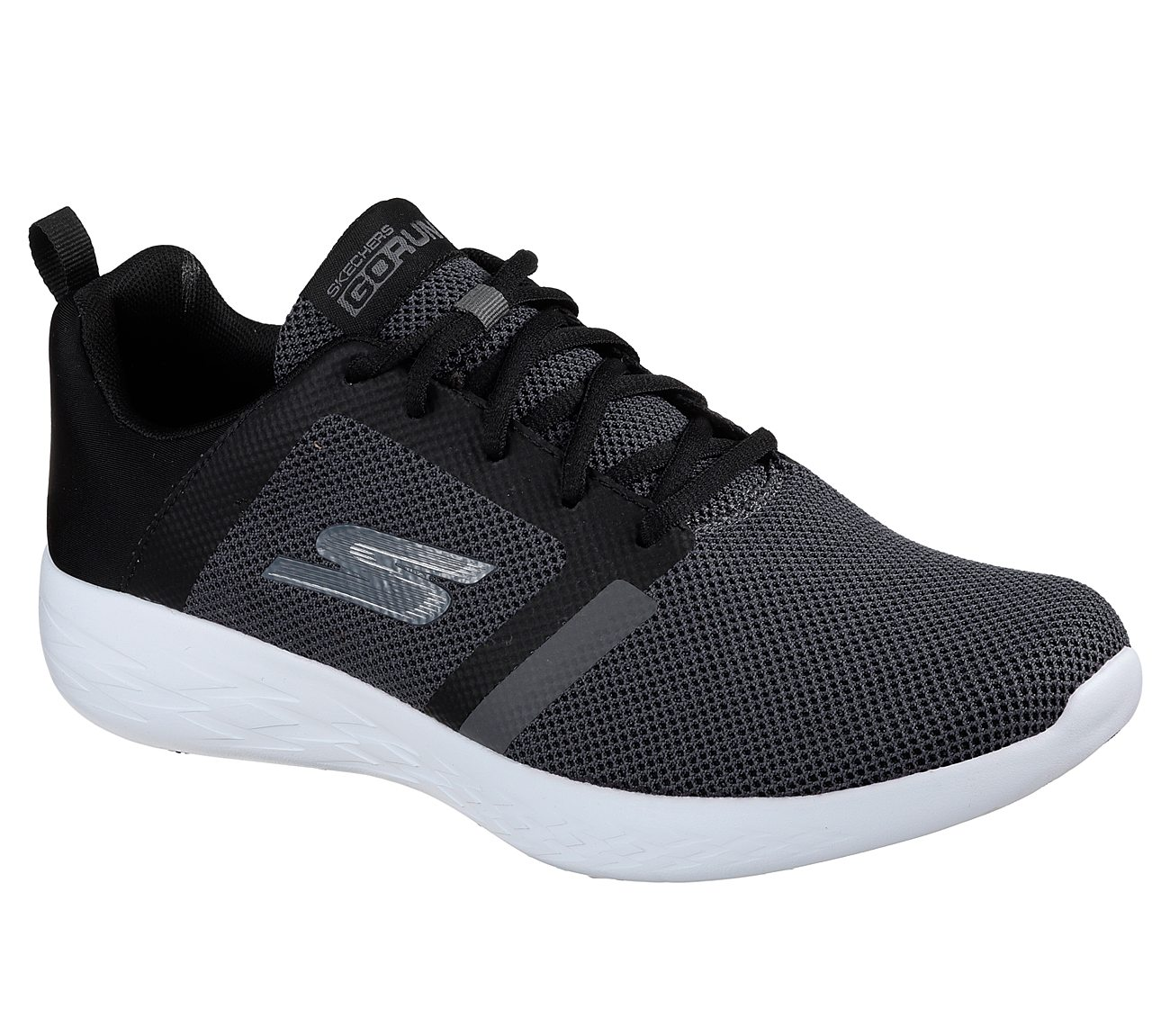 ae77f212e23d Buy SKECHERS Skechers GOrun 600 - Revel Skechers Performance Shoes ...