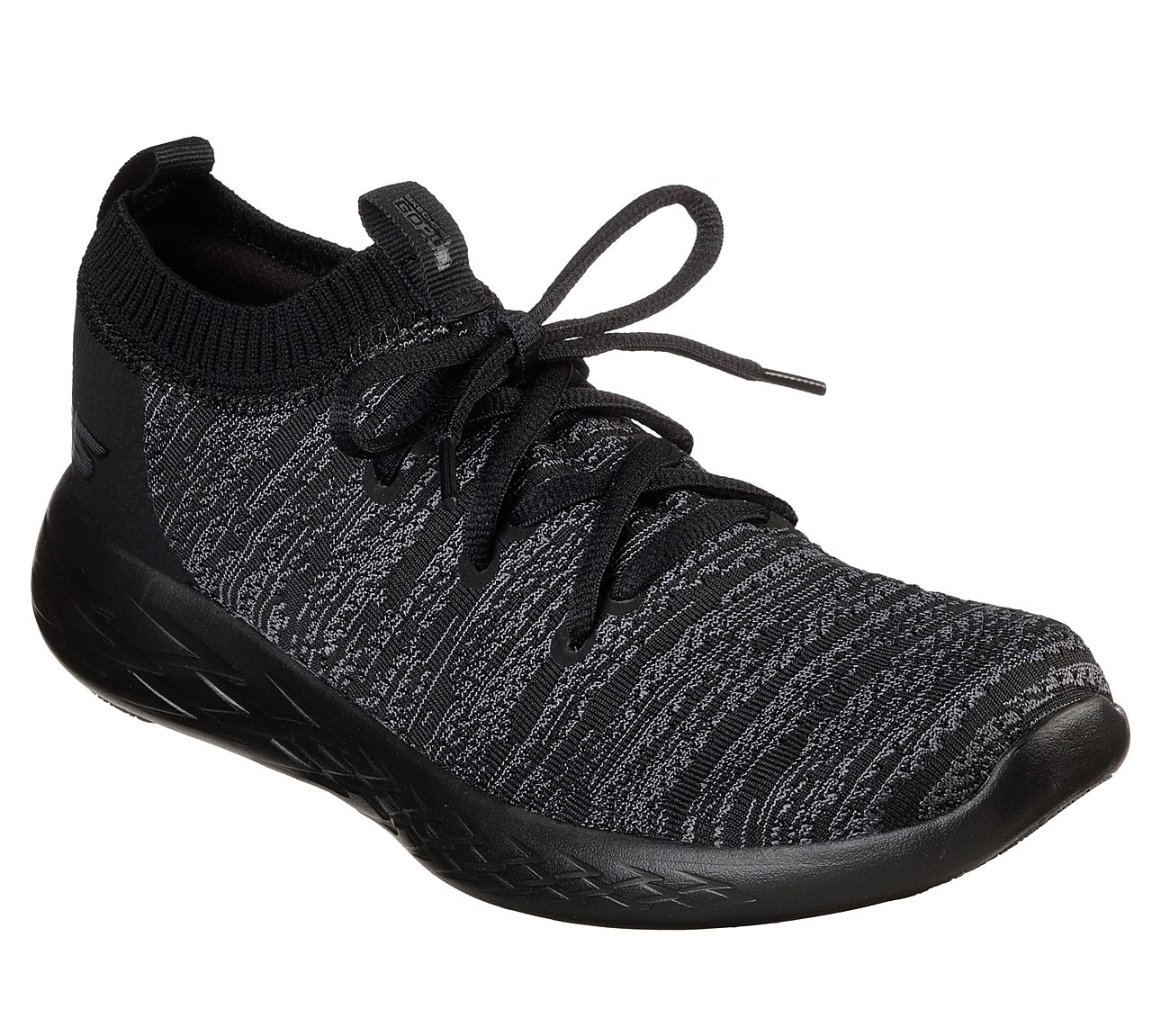 Skechers GOrun 600 Utilize