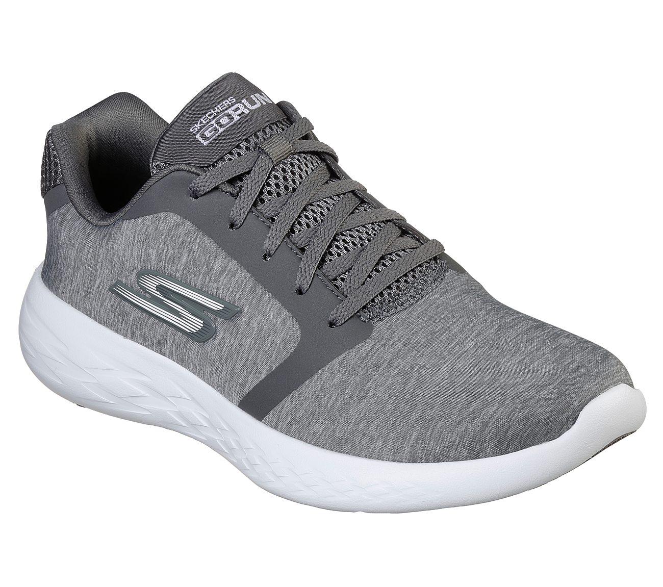 Ausencia Decir Factibilidad  Buy SKECHERS Skechers GOrun 600 - Divert Running Shoes Shoes
