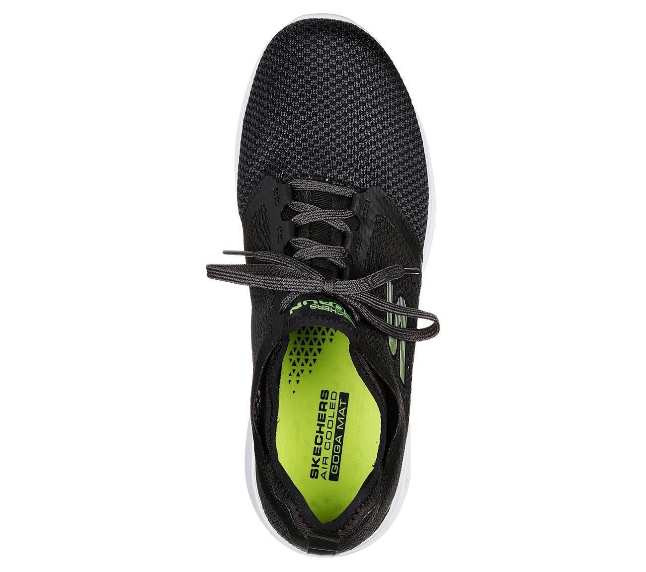 skechers goga mat tennis shoes price