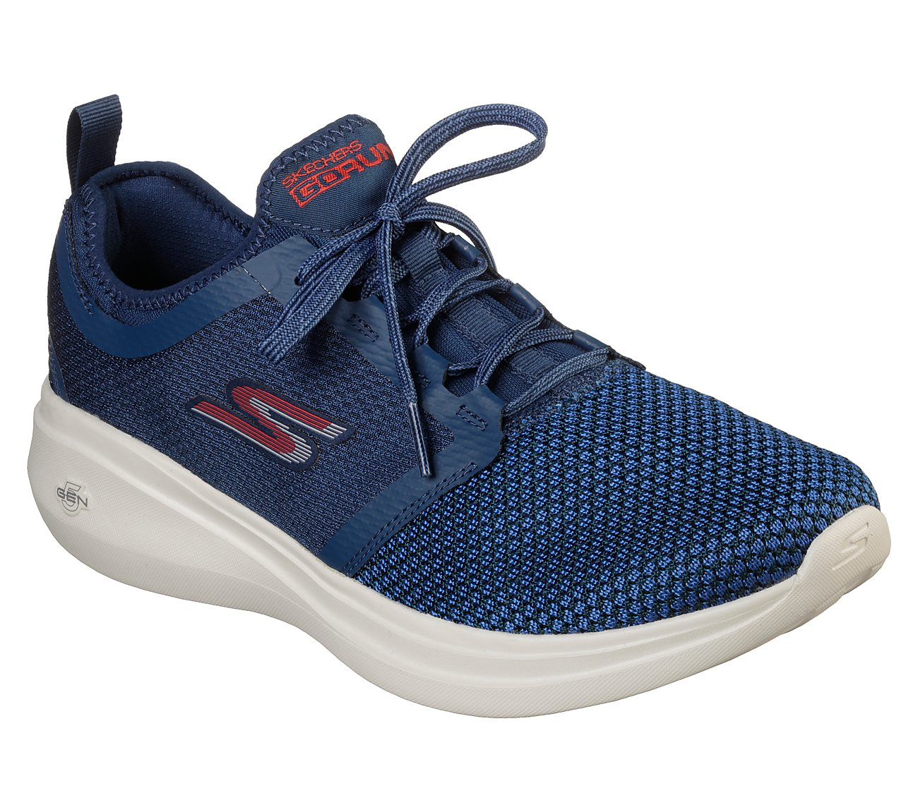 Skechers Performance Go Run Fast-Invigorate (Men's) EMSgygX
