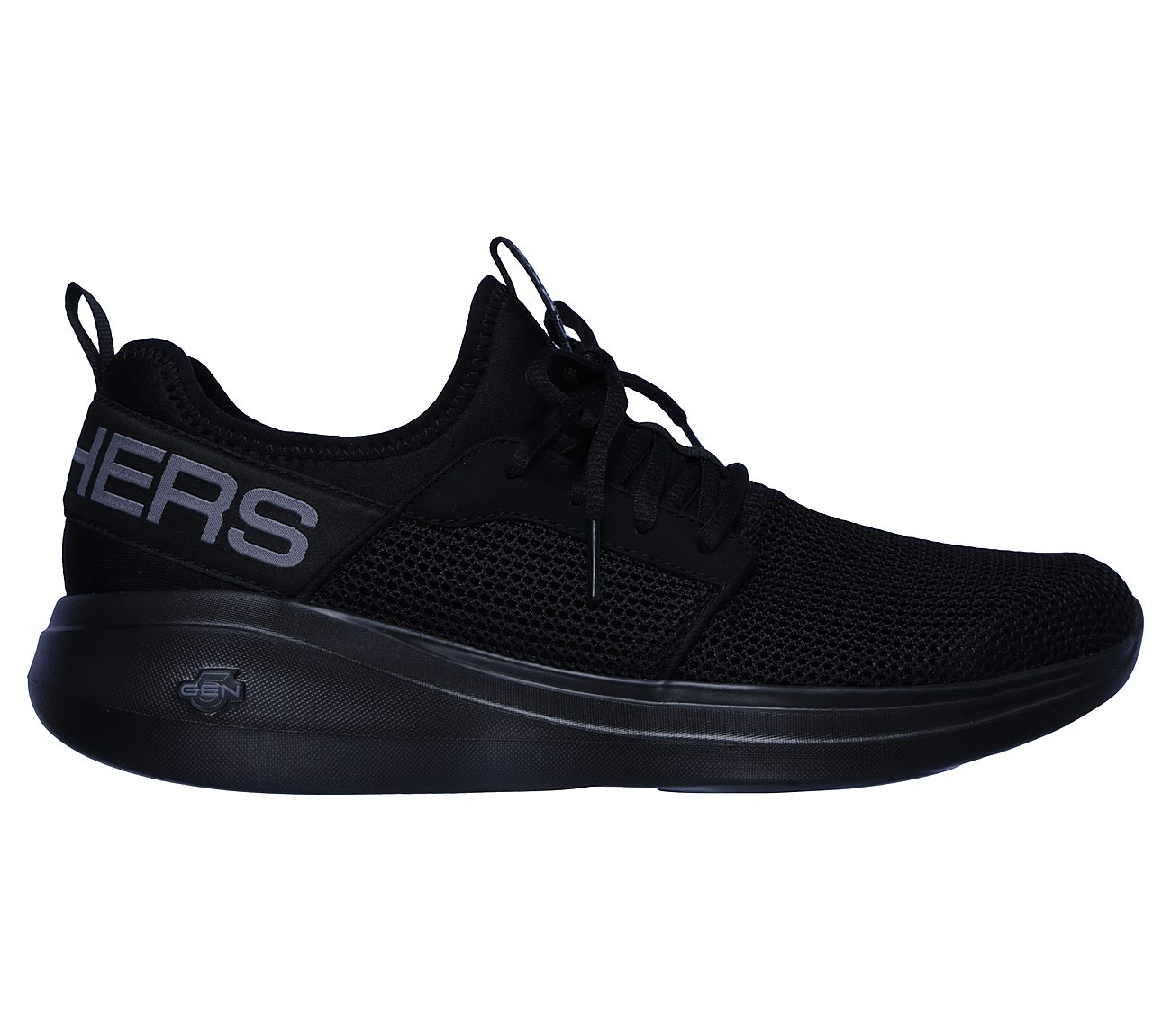 Inmundicia Alarmante Afilar  Buy SKECHERS Skechers GOrun Fast - Valor Skechers Performance Shoes