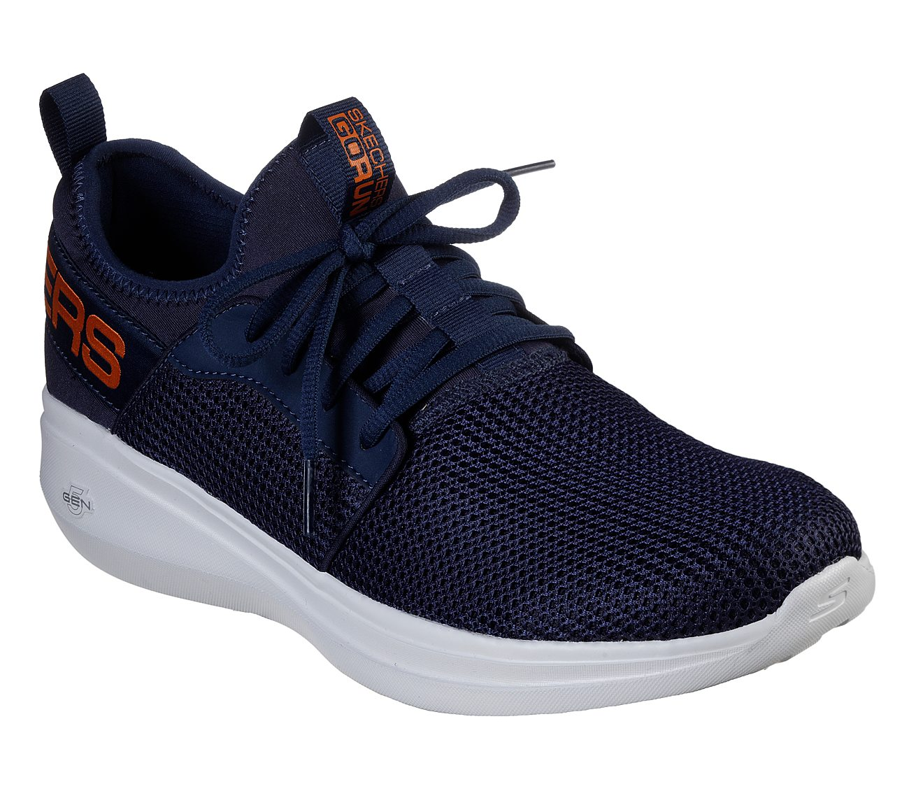 ffbfabd0c8b3 Buy SKECHERS Skechers GOrun Fast - Valor Running Shoes Shoes only $65.00