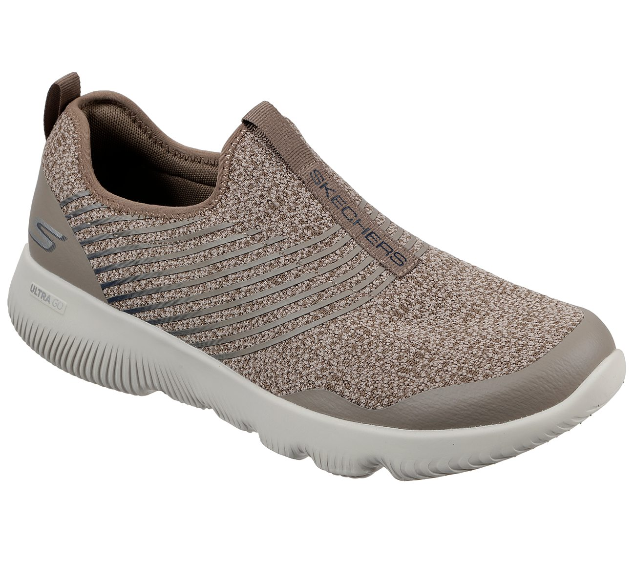 Buy Skechers Skechers Gorun Focus Raptor Skechers Performance Shoes Only 70 00