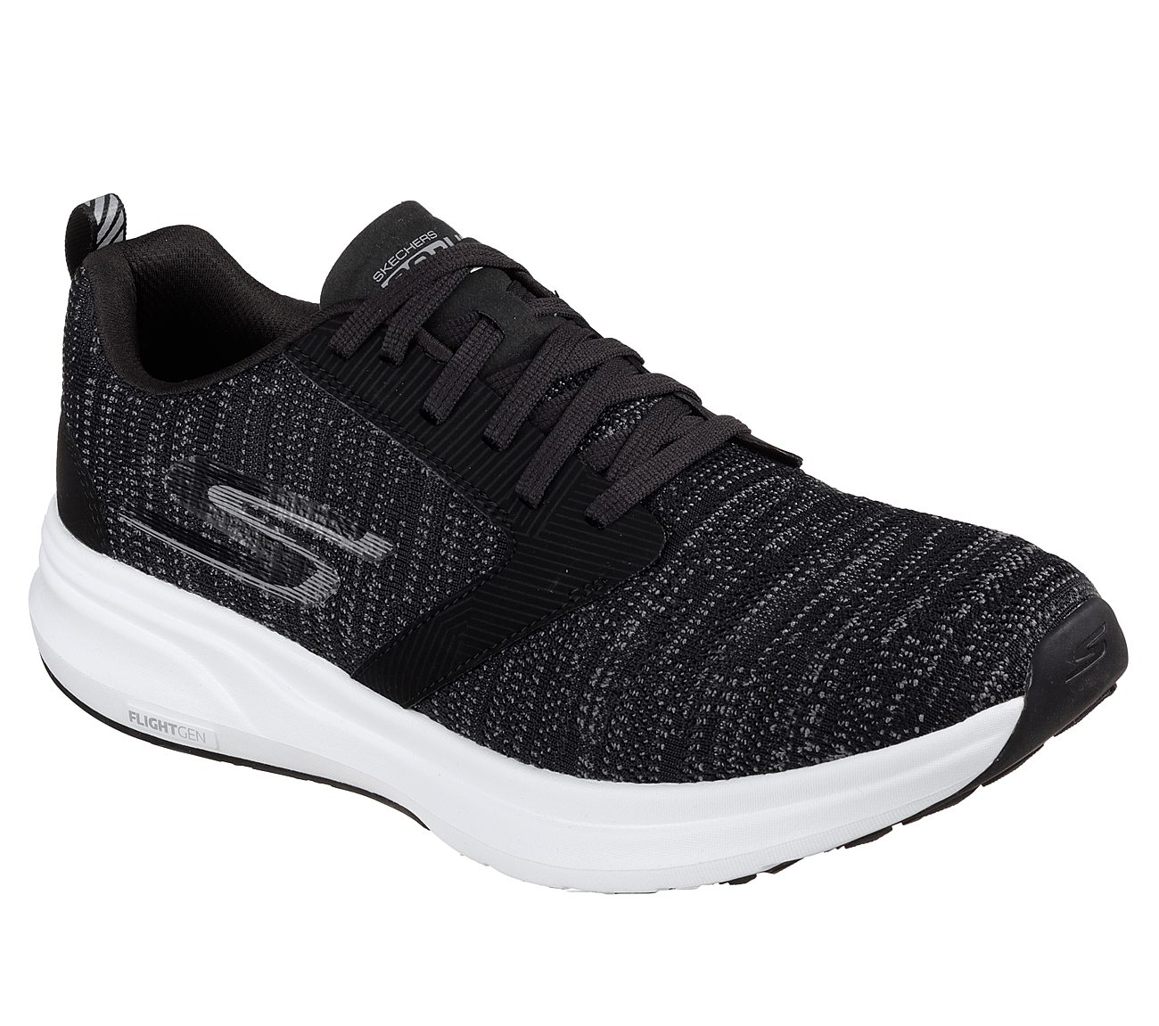 super popular 4cea7 2785d Skechers GOrun Ride 7
