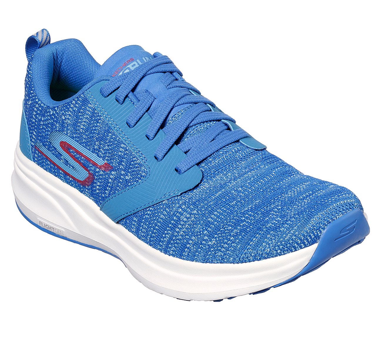 36fef1df44b7 Buy SKECHERS Skechers GOrun Ride 7 Skechers Performance Shoes only ...