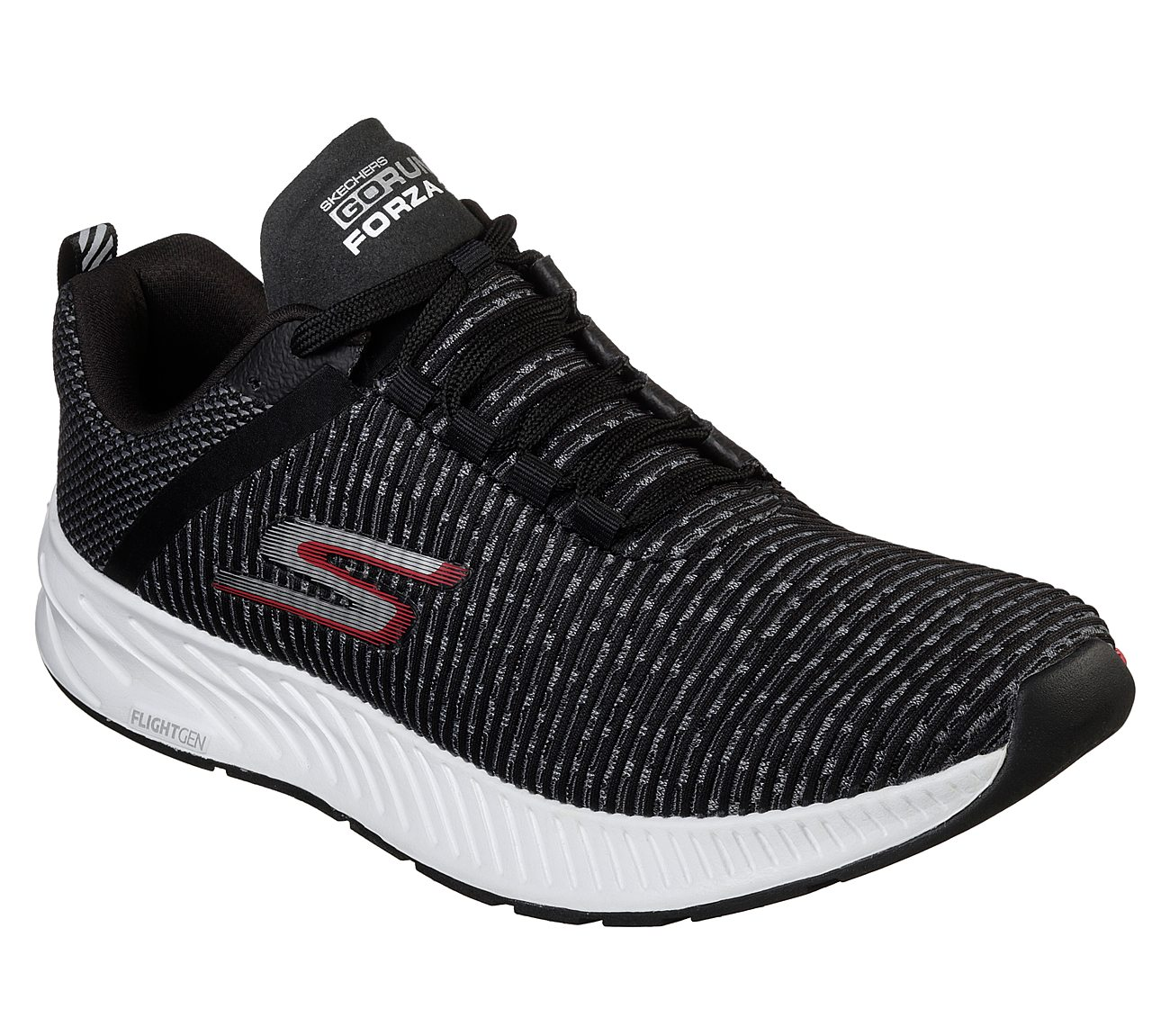 48b87c7d Buy SKECHERS Skechers GOrun Forza 3 Skechers Performance Shoes only ...