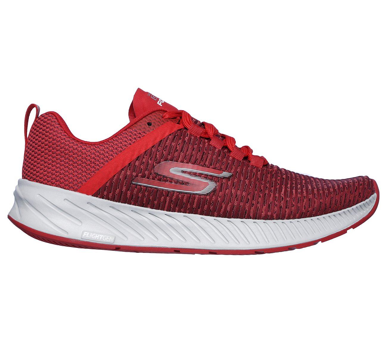 Skechers Go Run Forza 3 para mujer