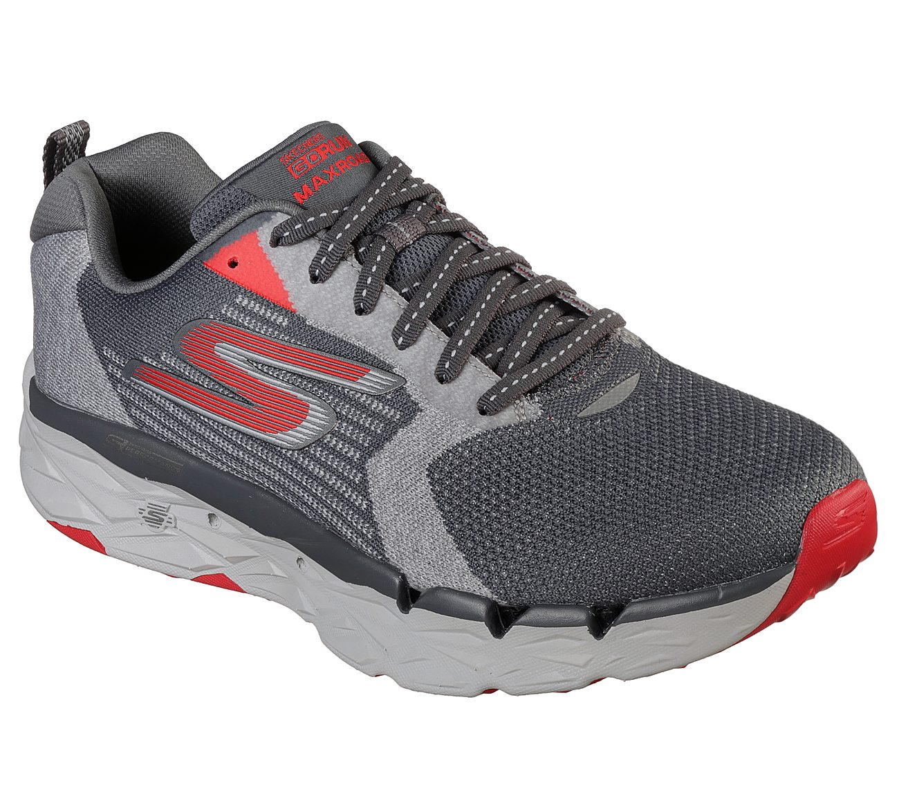 skechers performance running shoes reviews