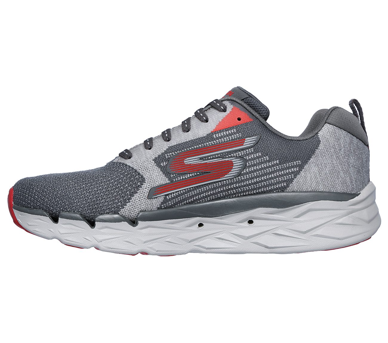 volatilidad loto Nos vemos mañana  Buy SKECHERS Skechers GOrun MaxRoad 3 Ultra Skechers Performance Shoes