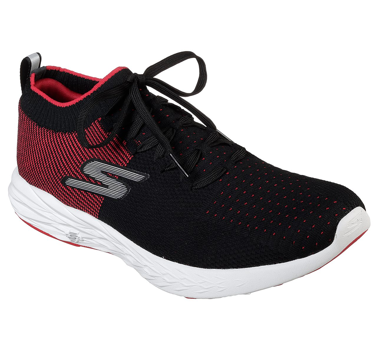 Skechers GOrun 6 Skechers Performance Shoes