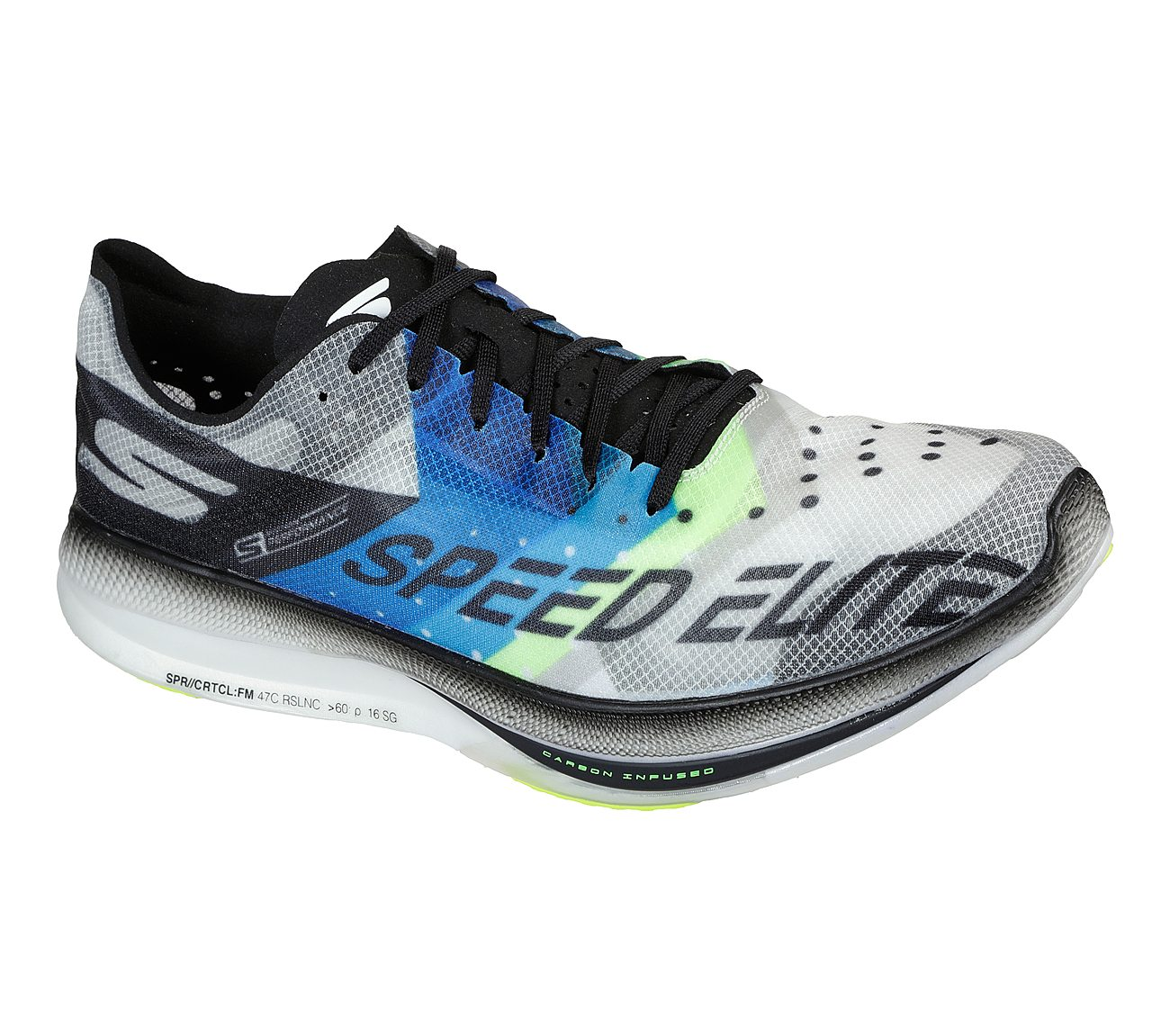 Buy SKECHERS Skechers GOrun Speed Elite