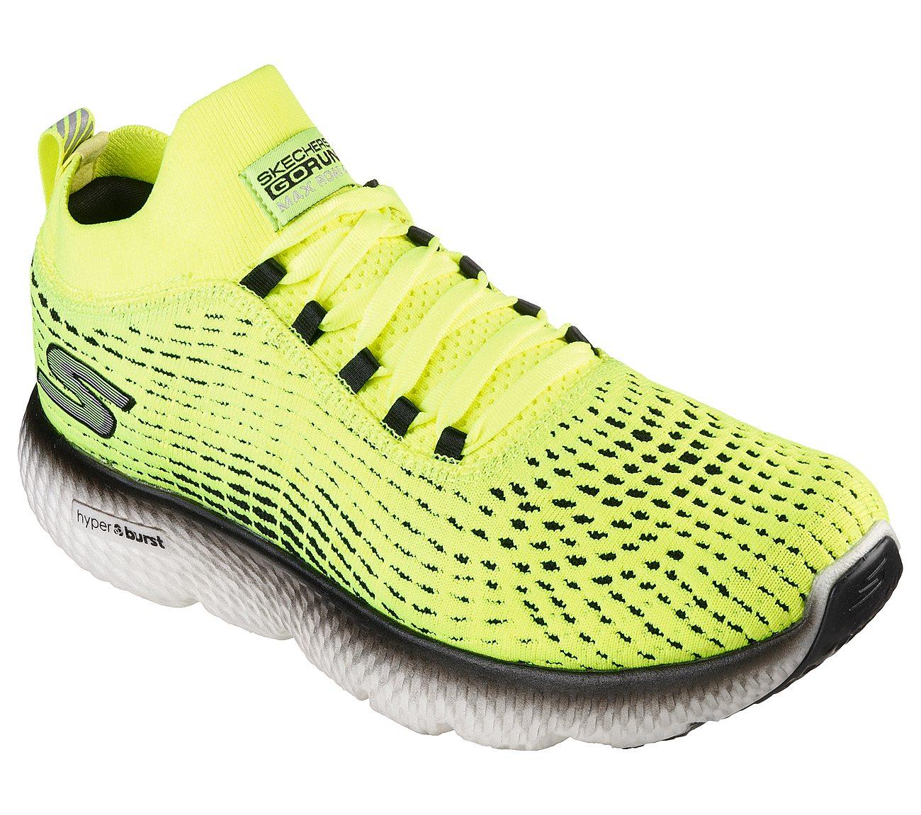 encuesta Clasificar Marinero  Buy SKECHERS Skechers GOrun MaxRoad 4 Hyper Skechers Performance Shoes