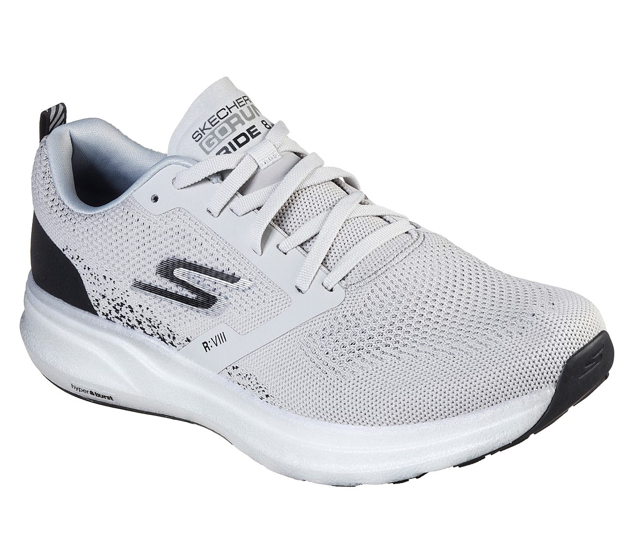 latest skechers shoes