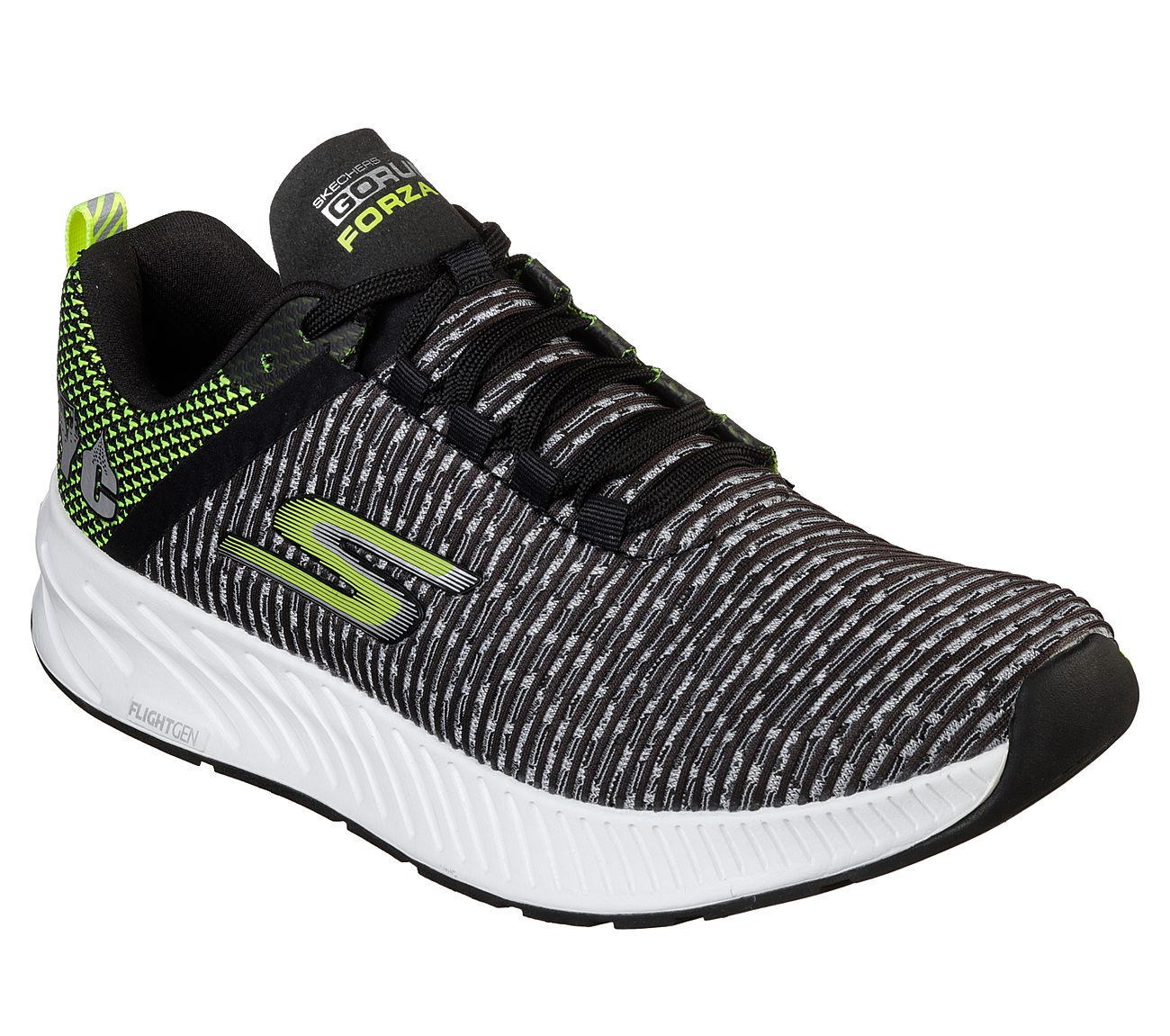 6aacef6c Buy SKECHERS Skechers GOrun Forza 3 - NYC 2018 Skechers Performance ...